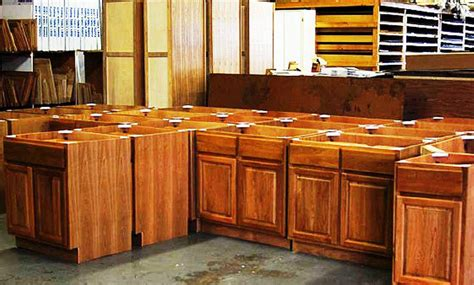 craigslist ct kitchen cabinets craigslist phoenix az kitchen cabinets mf cabinets