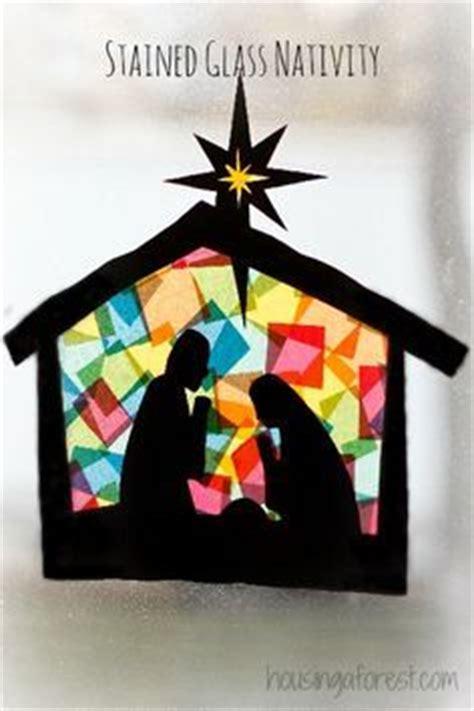 christian christmas art ideas 112 besten fensterbilder bilder auf fensterbilder kunstunterricht und scherenschnitt