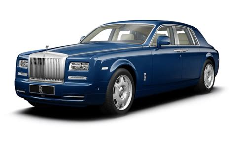 Royce Cars Price by Price Of Rolls Royce Venue Cars