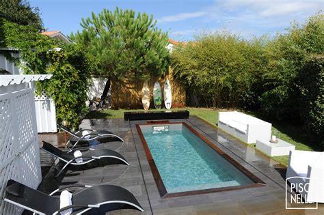 piscine de taille piscine xs mini piscine piscinelle