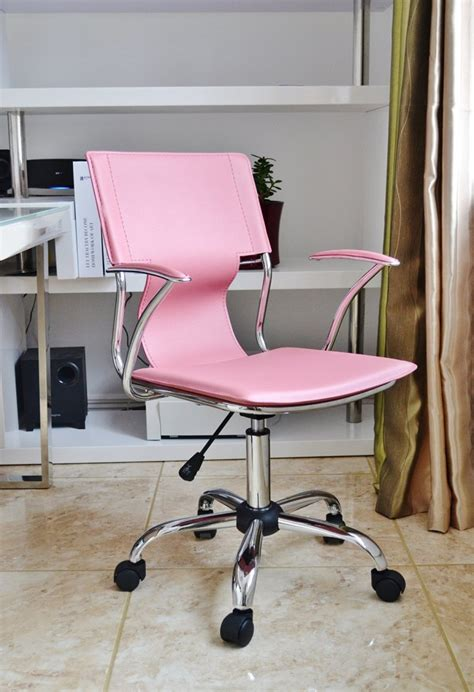 teen desk chair bedroom cheerful desk chairs for made 4 decor