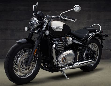 wallpaper triumph bonneville speedmaster