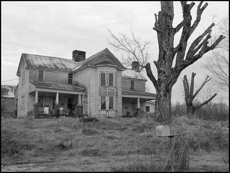images  haunted tennessee  pinterest