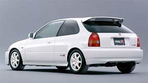 Honda Civic Type R 1997 : 1997 honda civic type r wallpapers hd images wsupercars ~ Medecine-chirurgie-esthetiques.com Avis de Voitures