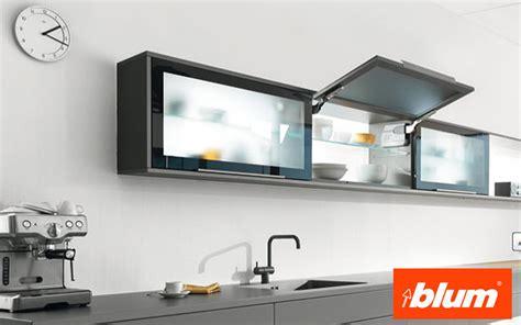meuble haut de cuisine conforama meuble cuisine haut le bois chez vous