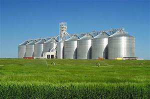 Agriculture: Agriculture Industry