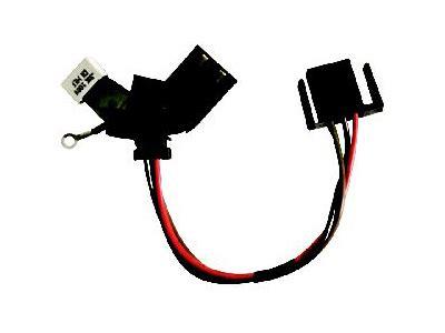 Proform Wiring Harness Capacitor Upgrade