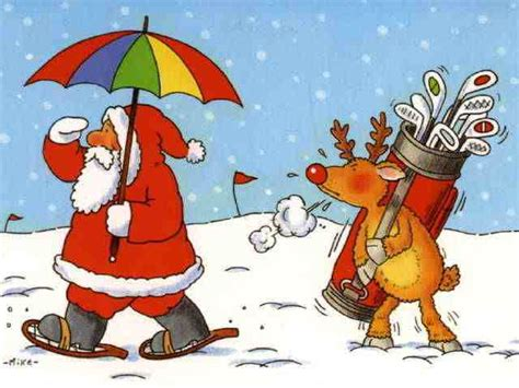 funny christmas cartoons best funny jokes and hilarious