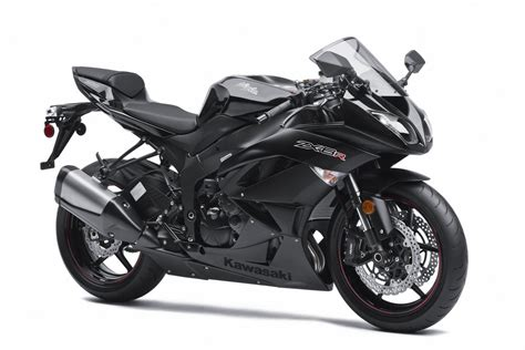Kawasaki Zx 6r Picture by 2012 Kawasaki Zx 6r Gallery 429017 Top Speed