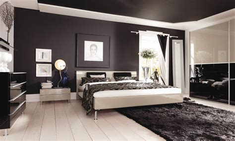 fancy bedrooms master bedroom paint ideas with black