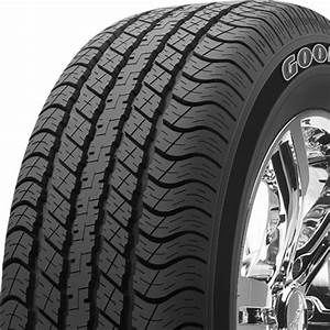 Goodyear wrangler hp free delivery available tirebuyercom for Goodyear wrangler hp p275 60r20 white letter