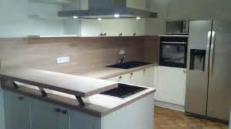 küche mit theke best küche mit theke contemporary globexusa us globexusa us