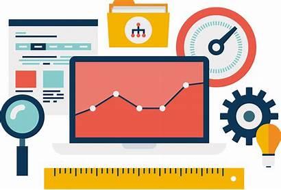 Optimization Seo Engine Business Marketing Web Services