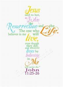 Easter Bible Verse | Verses | Pinterest | Beautiful, Happy ...