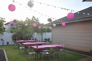 Bunco Ladies Night Ladies Night Party Ideas Photo 8 Of