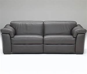 Natuzzi editions b760 leather sofa set collier39s for Natuzzi leather sectional sofa sets
