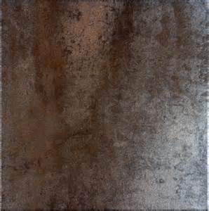 antares copper 20x20 porcelain floor and wall tile modern wall and floor tile new york