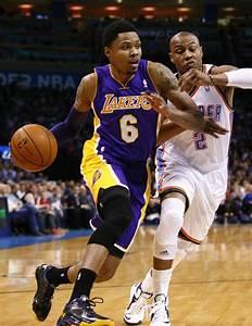 Up next for Lakers: Friday at San Antonio - latimes