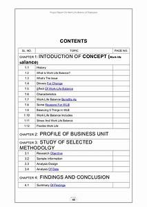 Example Essay Thesis Statement A Separate Peace Essay Questions Apa Format For Essay Paper also Essays On Science A Separate Peace Essay Cheap Blog Post Writer For Hire Uk A Separate  Thesis Examples For Argumentative Essays