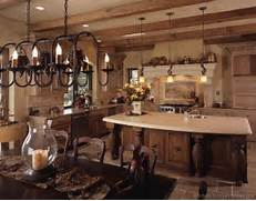 French Kitchen Design by French Country Kitchens Photo Gallery And Design Ideas