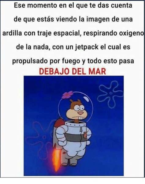 Jetpack Meme - 25 best memes about jetpack jetpack memes