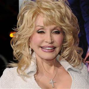 Dolly Parton Net Worth (UPDATED 2017), Bio/Wiki, Age ...