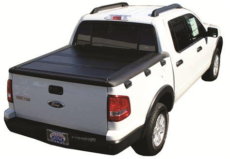 26078 bak bed covers bakflip g2 tonneau cover folding aluminum bak