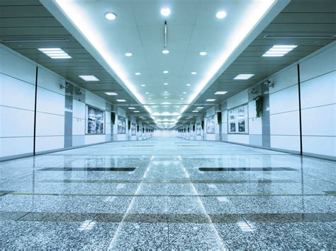 Commercial Cleaning Services In Denver  Helping Hand. Name Signs. Stock Signs. Shriveled Signs Of Stroke. The Bible Signs Of Stroke. Same Signs. Sky Signs Of Stroke. Aquarius Cusp Signs. Illuminated Signs Of Stroke