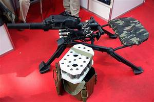 Russian army will be equipped with new 40mm grenade ...