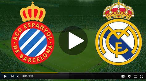 Jogo de hoje do Real Madrid e Últimas notícias | Real Madrid CF