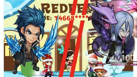 In last update, redecor introduced a new option of redemption codes in its app and it created chatters among the. Code redeem manga clach terbaru: BURUAN SEBELUM EXP ...