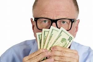 Associate Bonus Watch: 5 Firms Foster Frustration | Above ...