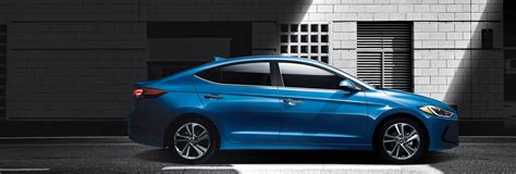 New Orleans Hyundai by 2019 Hyundai Elantra At Pathway Hyundai In Orleans On