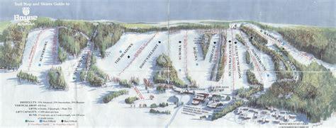 Boyne Mountain - SkiMap.org