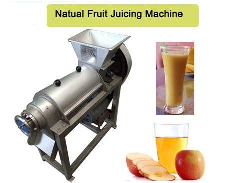 machine juice beet root automatic making parameter