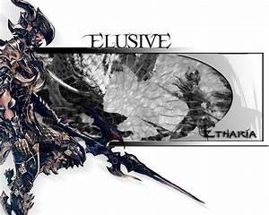 Dragoon Final Fantasy   www.imgkid.com - The Image Kid Has It!