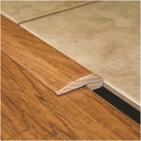 buy timber flooring transition molding for hardwood floors 187 buy threshold transition molding for wood flooring