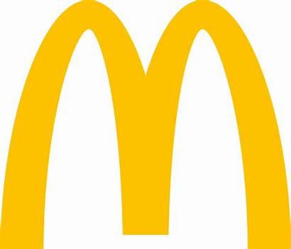 Mcdonalds Clipart Transparent Mcdonald Background Clipartmag Logos