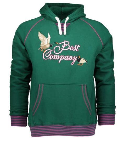 Best Company Best Company Limited Edition Da Cisalfa Sport Fashion Times