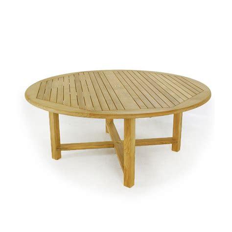 teak outdoor furniture san francisco bay area 28 images