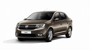 Voiture Dacia Neuve : promotion dacia logan maroc mod le 2017 prix partir de 79 900 dh promotion au maroc ~ Medecine-chirurgie-esthetiques.com Avis de Voitures