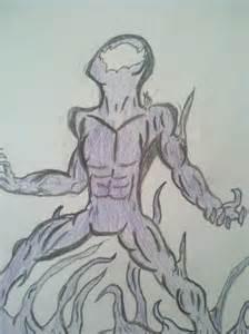 Ultimate Spider-Man Symbiote Suit