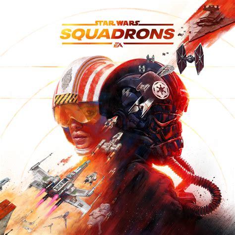 star wars squadrons vgc