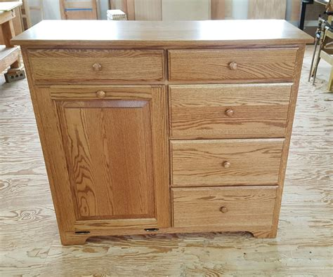 Sliding Trash Can In Cabinet Frasesdeconquistacom