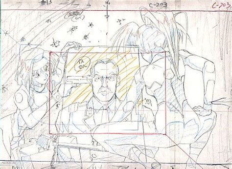41 Best Storyboard, Manga And Composition Images On
