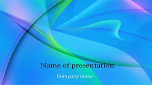 download free template powerpoint free invoice template With video background powerpoint templates free download