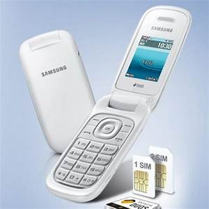 Samsung E1272 Phone Specification And Price  U2013 Deep Specs