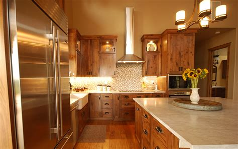 Masterbrand Cabinets Louisville Ky by 100 Masterbrand Cabinets Louisville Ky Updated