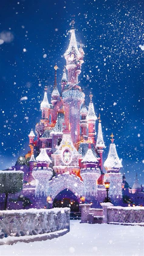 Disneyland Iphone X Wallpaper by This Disney Castle Wallpaper Disney Wallpapers