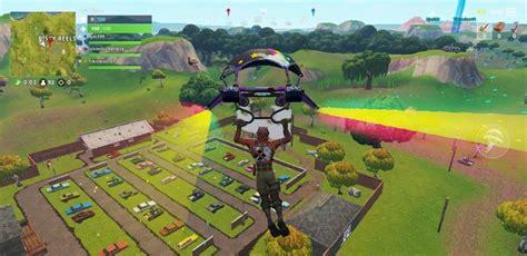 fortnite  android  pubg mobile  battle royale